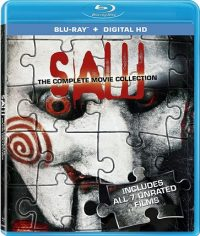Saw The Complete Movie Collection (2004-2010) 1080p BD25 23
