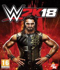WWE 2K18 PC Full ESPAÑOL + Update v1.07 (CODEX) + REPACK 9 DVD5 (JPW) 30