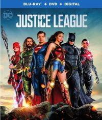 Liga De La Justicia (2017) BD25 2D y 3D + BDRip 1080p LATINO 38