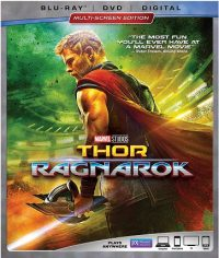 Thor Ragnarok (2017) BD25 + BDRip 1080p LATINO 38