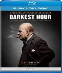 Las Horas Más Oscuras (2017) BD25 + BDRip 1080p LATINO + Ver ONLINE 38