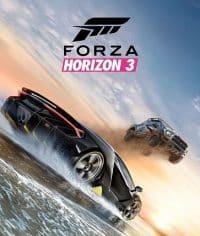 Forza Horizon 3 PC ESPAÑOL 63