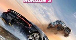 Forza Horizon 3 PC ESPAÑOL 5
