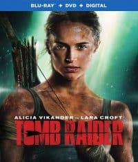 Tomb Raider Las Aventuras De Lara Croft (2018) BD25 + BDRip 1080p LATINO + Ver ONLINE 25