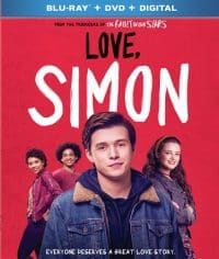 Yo Soy Simón (2018) BD25 + BDRip 1080p LATINO + Ver ONLINE 21