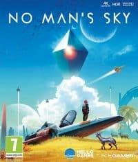 No Man's Sky NEXT PC ESPAÑOL + Update v1.57 (CODEX) 49