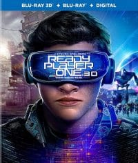 Ready Player One (2018) BD25 2D y 3D + BDRip 1080p LATINO + Ver ONLINE 6