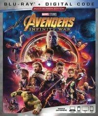 Avengers Infinity War (2018) Full HD 1080p BD25 LATINO 8