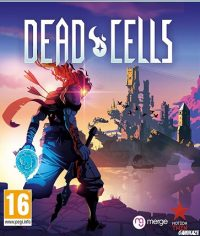 Dead Cells PC ESPAÑOL (SKIDROW) 1