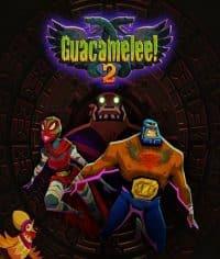Guacamelee! 2 PC ESPAÑOL + Update v20180829 (CODEX) 26