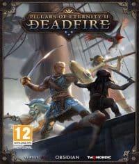 Pillars Of Eternity 2 Deadfire Beast Of Winter PC ESPAÑOL (CODEX) 21