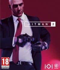 Hitman 2 PC ESPAÑOL (CPY) 9