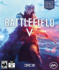 Battlefield V PC ESPAÑOL (CPY) 57