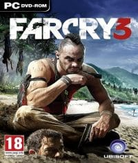 Far Cry 3 PC ESPAÑOL REPACK 2 DVD5 (JPW) 43