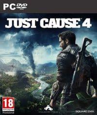 Just Cause 4 PC ESPAÑOL (CPY) 77