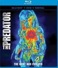 El Depredador (2018) Full HD 1080p BD25 LATINO + BDRip 44