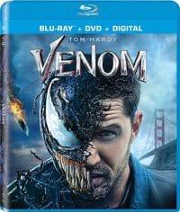 Venom (2018) Full HD 1080p BD25 LATINO + BDRip 39