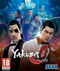 Yakuza 0 PC (CPY) 68
