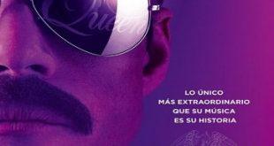 Bohemian Rhapsody La Historia De Freddie Mercury (2018) Blu-ray x264 1080p LATINO 8