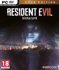 RESIDENT EVIL 7 Biohazard Gold Edition PC ESPAÑOL (PLAZA) 54