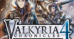 Valkyria Chronicles 4 PC ESPAÑOL (CODEX) 111