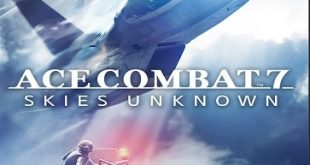 Ace Combat 7 Skies Unknown PC ESPAÑOL + Crackfix (CPY) 108