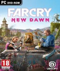 Far Cry New Dawn PC ESPAÑOL (CODEX) 10