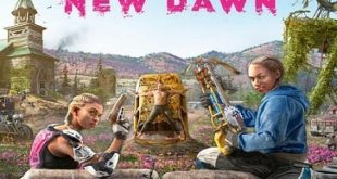 Far Cry New Dawn PC ESPAÑOL (CODEX) 105