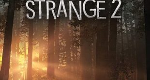 Life Is Strange 2 Episode 2 Rules PC ESPAÑOL (CPY) 7