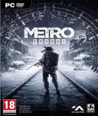 Metro Exodus PC ESPAÑOL (CPY) 35