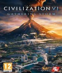 Sid Meiers Civilization VI Gathering Storm PC ESPAÑOL (CODEX) 1