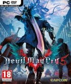 Devil May Cry HD Collection (Region Free) (Multilenguaje) (ESPAÑOL) XBOX 360 Descargar Juego Full 7