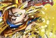 Dragon Ball FighterZ PC ESPAÑOL (CODEX) 124