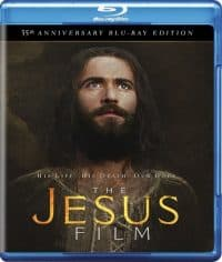Jesus (1979) Full HD 1080p BD25 LATINO 70