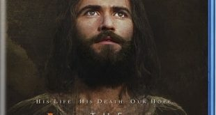 Jesus (1979) Full HD 1080p BD25 LATINO + BDRip 10