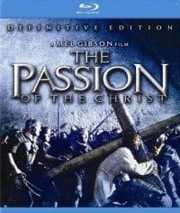 La Pasión De Cristo (2004) Edición Definitiva Full HD 1080p BD25 + BDRip 18