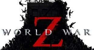 World War Z PC ESPAÑOL (CODEX) 1