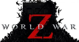 World War Z Undead Sea PC ESPAÑOL (CODEX) 9