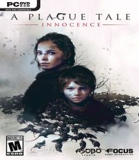 A Plague Tale Innocence PC ESPAÑOL (CODEX) 38