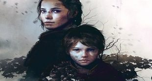A Plague Tale Innocence PC ESPAÑOL (CODEX) 8