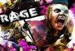 RAGE 2 PC ESPAÑOL (CODEX) 131