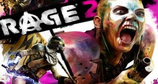 RAGE 2 PC ESPAÑOL (CODEX) 8
