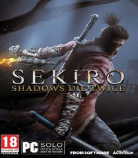 Sekiro Shadows Die Twice PC ESPAÑOL (CODEX) 80
