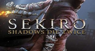 Sekiro Shadows Die Twice PC ESPAÑOL (CODEX) 1