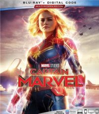 Capitana Marvel (2019) Full HD 1080p BD25 LATINO 19