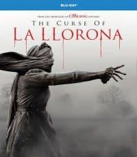 La Maldición De La Llorona (2019) Full HD 1080p BD25 LATINO 72