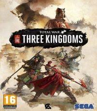 Total War Three Kingdoms PC ESPAÑOL (CODEX) 60