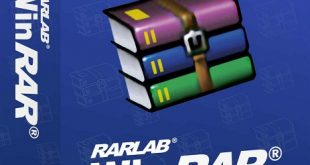 WinRAR v5.71 Final PC ESPAÑOL 20