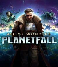 Age Of Wonders Planetfall PC ESPAÑOL 32