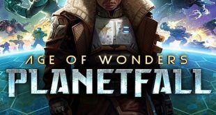 Age Of Wonders Planetfall PC ESPAÑOL 3